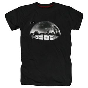 Oasis #10