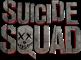 Suicide squad - Отряд самоубийц