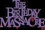 The Birthday Massacre