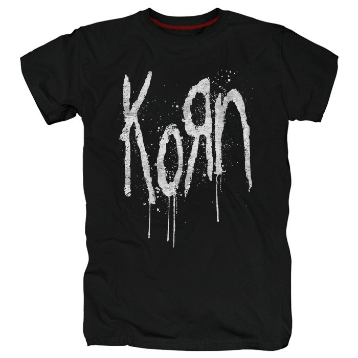 Korn #3 - фото 27479