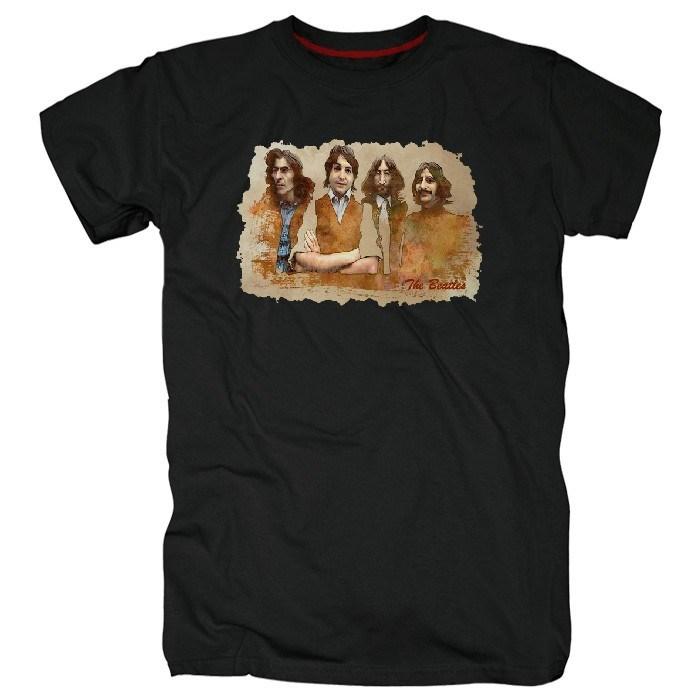Beatles #42 - фото 41744