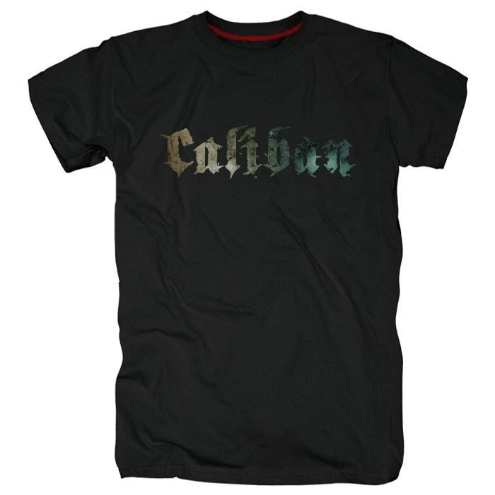 Caliban #15 - фото 52176