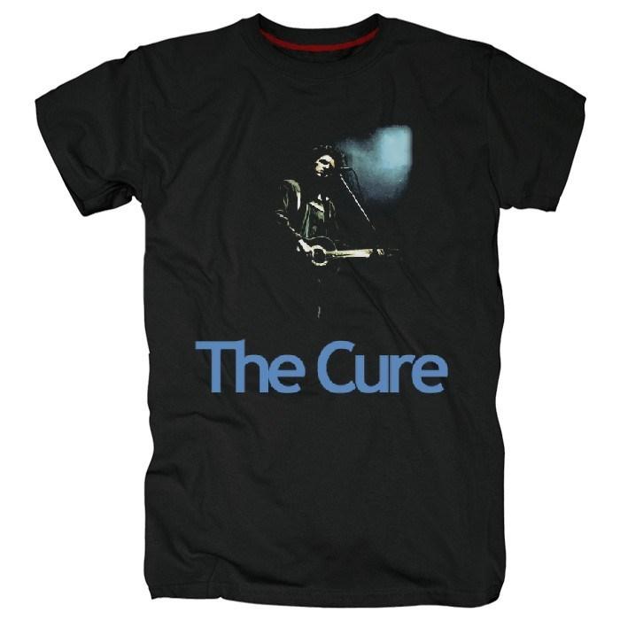 Cure #7 - фото 55278