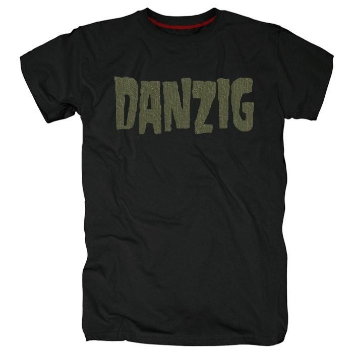 Danzig #2 - фото 55384