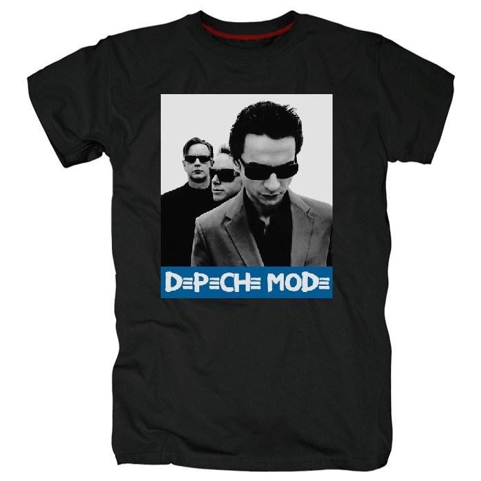 Depeche mode #6 - фото 63076