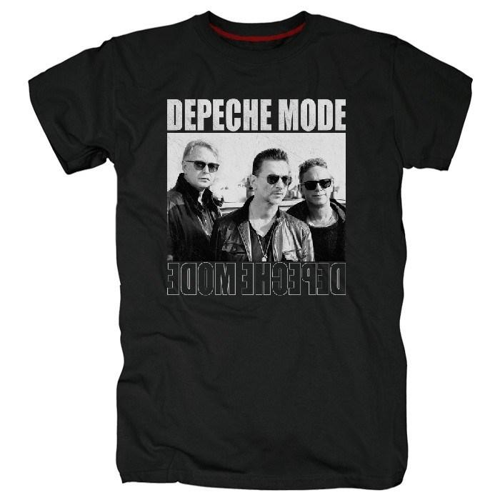 Depeche mode #47 - фото 64464