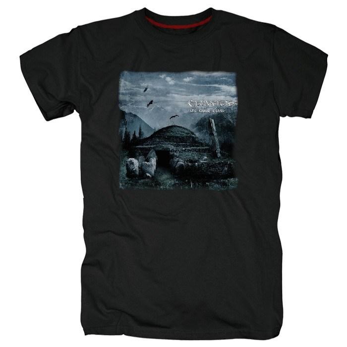 Eluveitie #1 - фото 67473