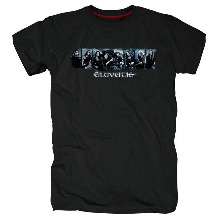 Eluveitie #2 - фото 67487