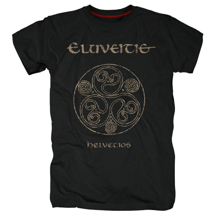 Eluveitie #3 - фото 67501
