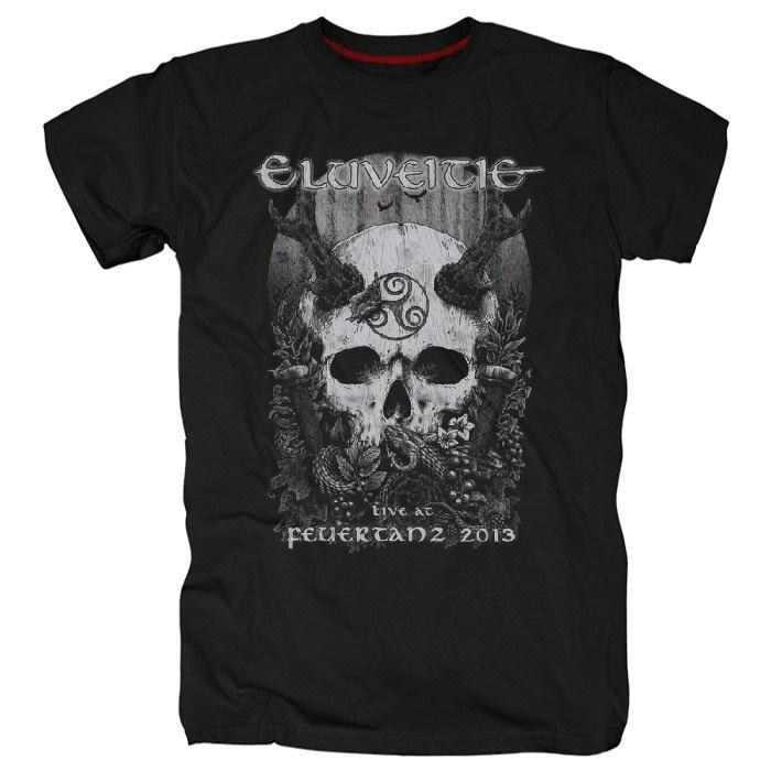 Eluveitie #5 - фото 67551