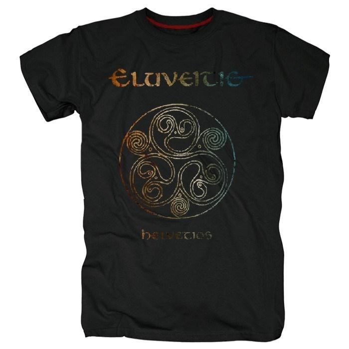 Eluveitie #7 - фото 67579