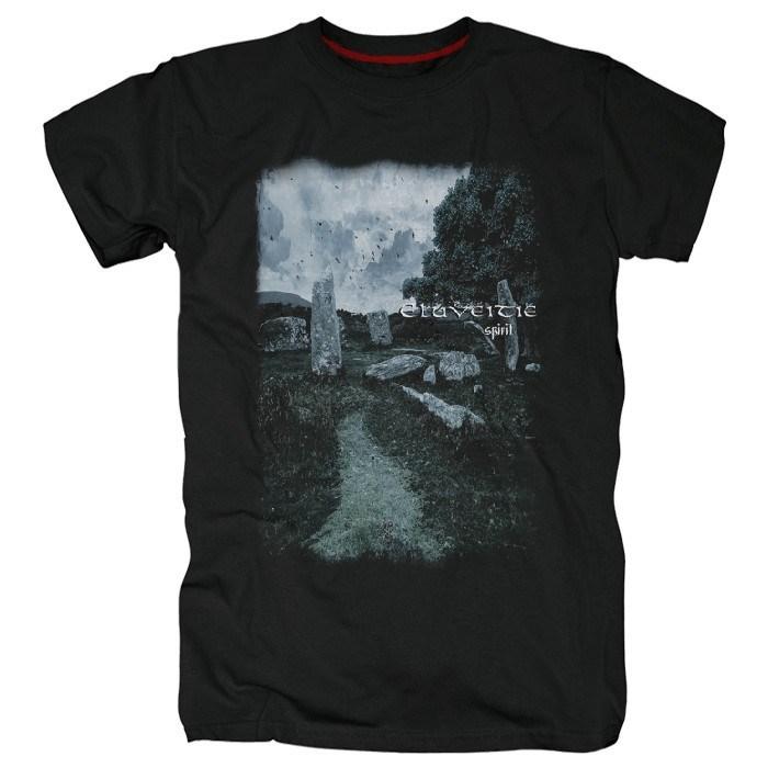 Eluveitie #9 - фото 67651