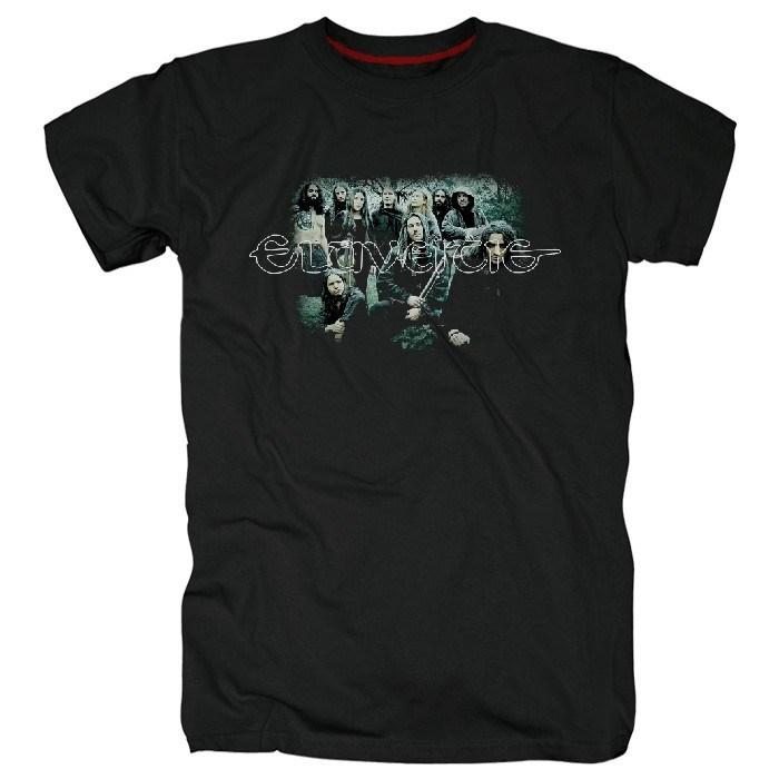 Eluveitie #11 - фото 67679