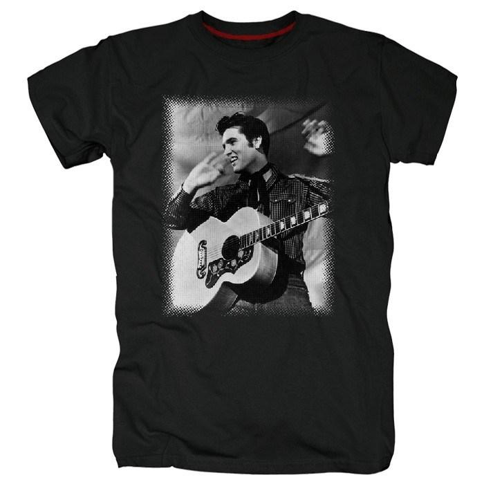 Elvis Presley #2 - фото 67765