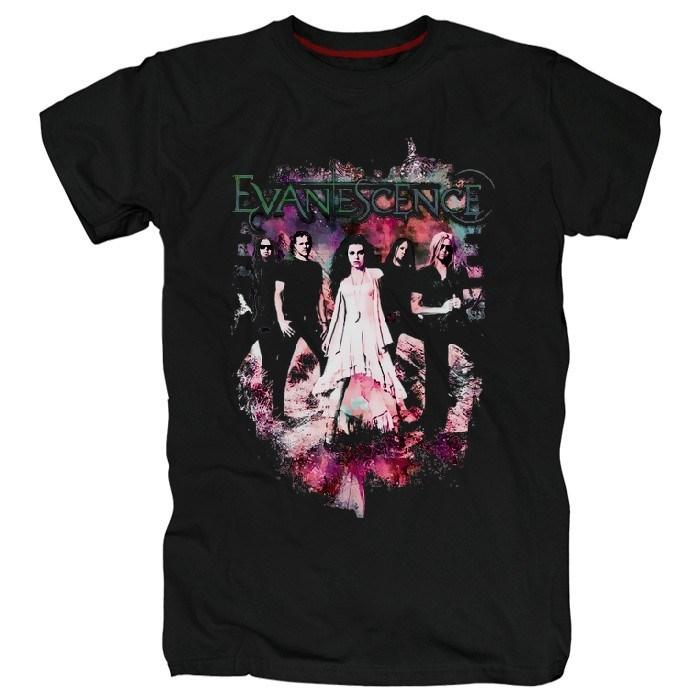 Evanescence #1 - фото 69843