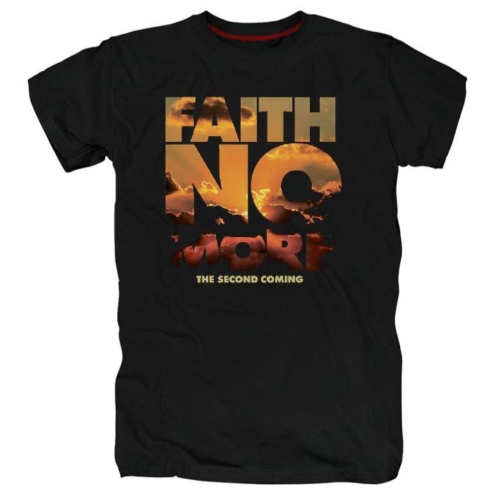 Faith no more #1 - фото 70385