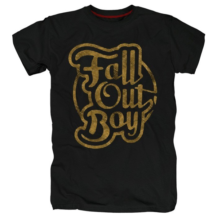 Fall out boy #10 - фото 70809