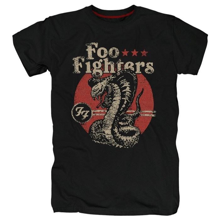 Foo fighters #2 - фото 71519
