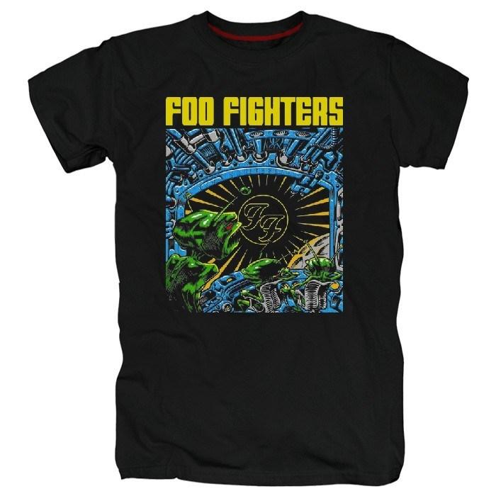 Foo fighters #4 - фото 71589