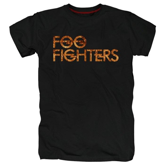 Foo fighters #8 - фото 71687