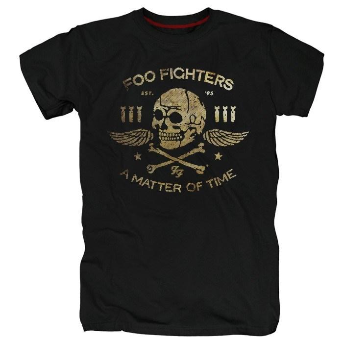 Foo fighters #10 - фото 71736