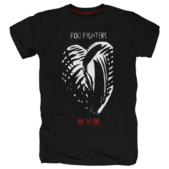 Foo fighters #16 - фото 71862