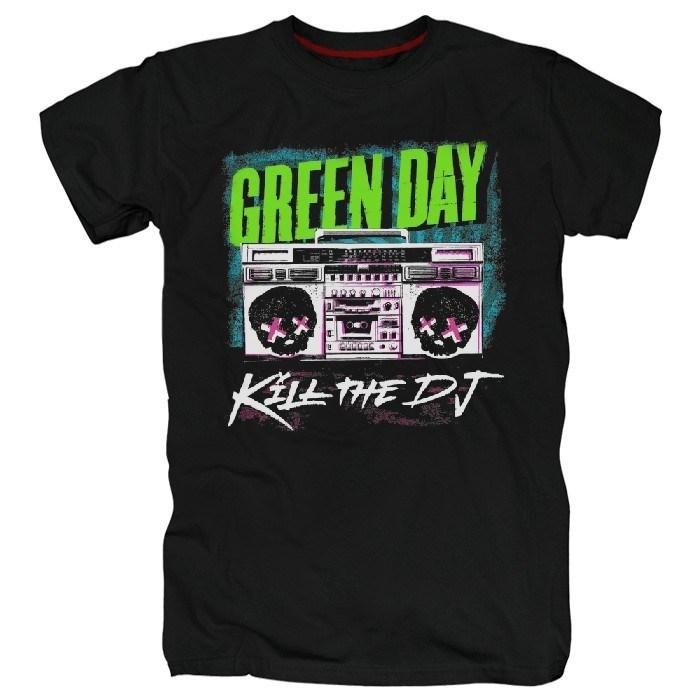 Green day #29 - фото 73468
