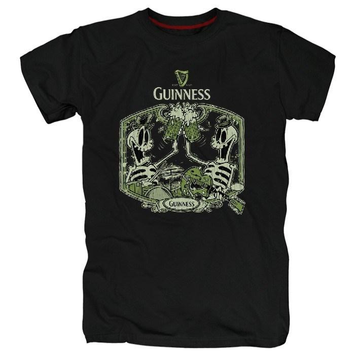 Guinness #5 - фото 73784