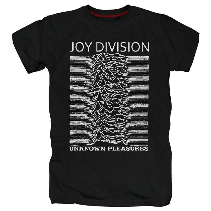 Joy division #7 - фото 81807
