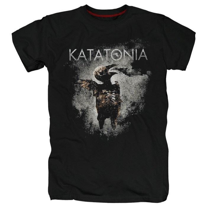 Katatonia #5 - фото 82667