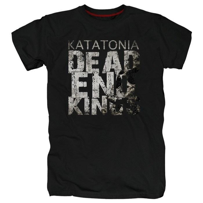 Katatonia #11 - фото 82839