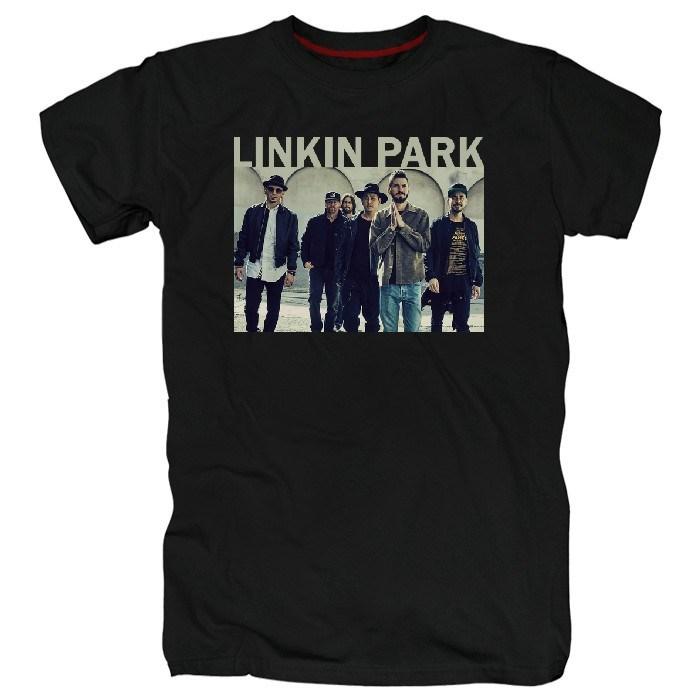 linkin park #14 - фото 87232