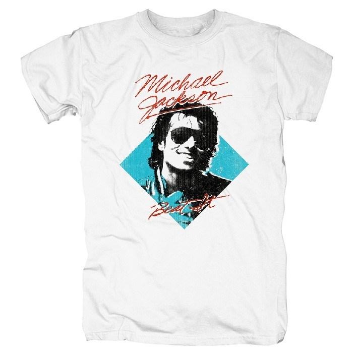 Michael Jackson #4 - фото 91590