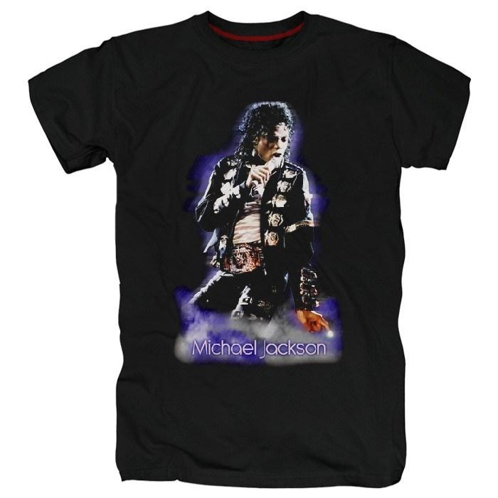 Michael Jackson #14 - фото 91870