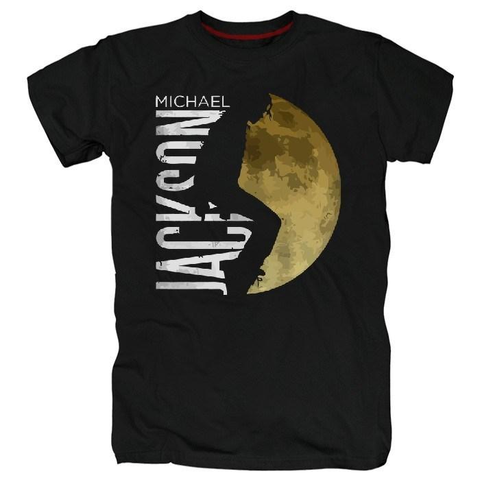 Michael Jackson #17 - фото 91934