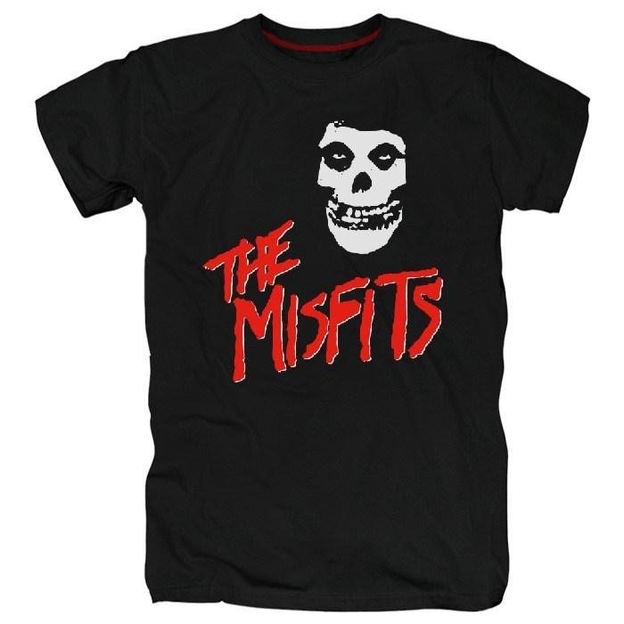 Misfits #13 - фото 92362