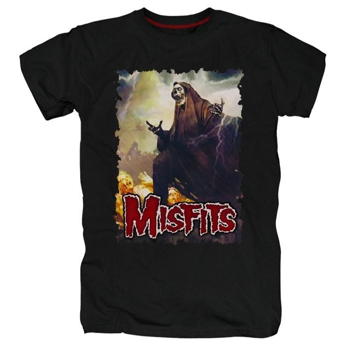 Misfits #29 - фото 92718