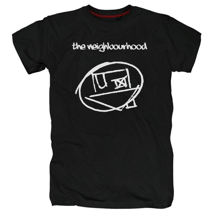 Neighbourhood #2 - фото 95744