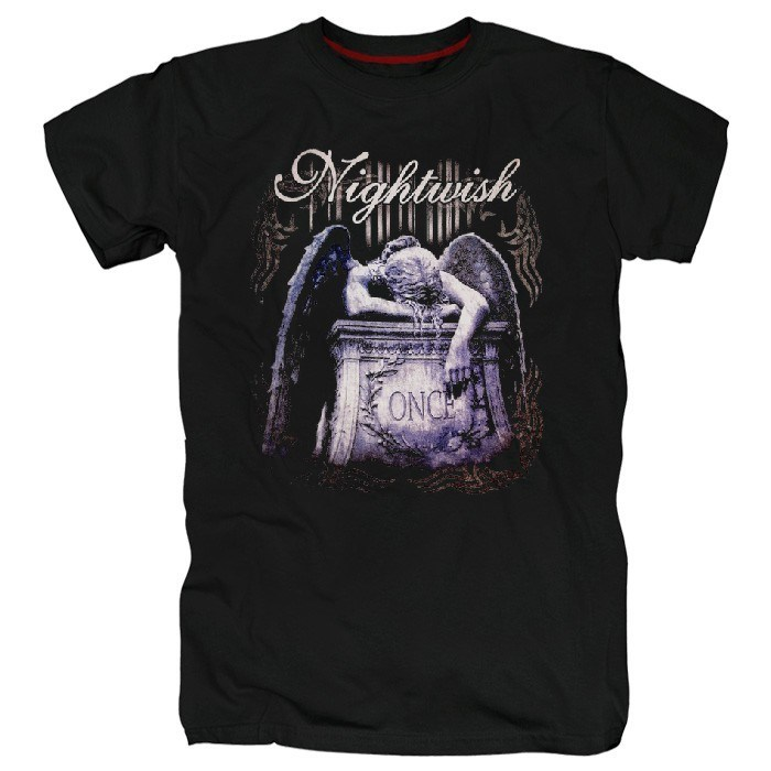 Nightwish #2 - фото 96461