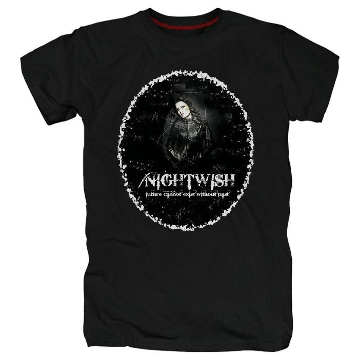 Nightwish #3 - фото 96475