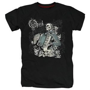 Opeth #8