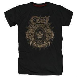 Ozzy Osbourne #8