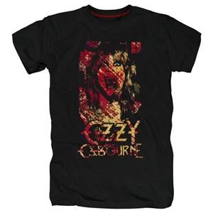 Ozzy Osbourne #11