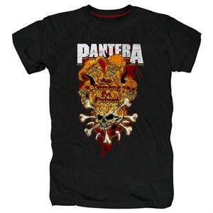 Pantera #21