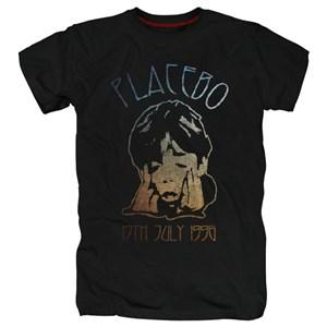 Placebo #12