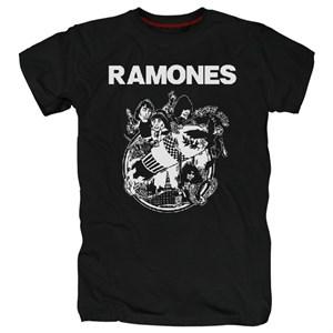Ramones #7