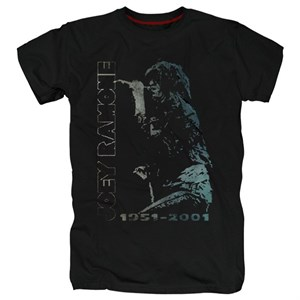Ramones #8