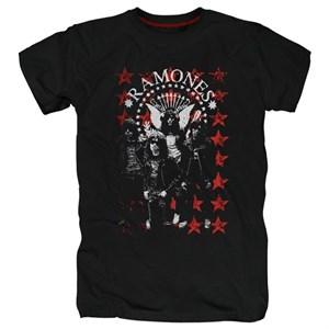 Ramones #12