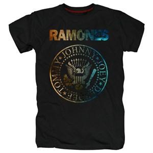 Ramones #13