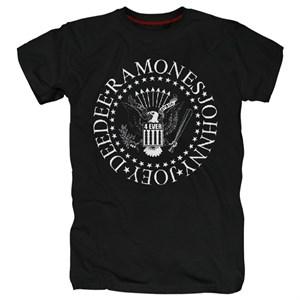Ramones #15